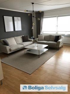 Lyongade 19, 3. th., 2300 København S - Unik lejlighed med ...