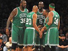 Google Image Result for http://prosportsblogging.com/psb/uploads/2011/04/boston-celtics1.jpg