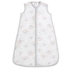 Designed to be worn over pyjamas, this cotton wearable blanket by aden an a is eliminates the need for loose blankets in the cot for a safer sleep. machine washable, it stays soft wash after sleeping bag cotton. Lion Print, Cotton Lights, Baby Prints, Sleeping Bag, Girls Shopping, Beautiful Babies, Boy Fashion, Summer Dresses, Classic