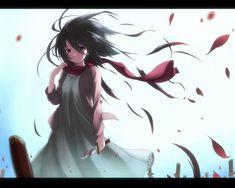 Attack On Titan Anime | Attack On Titan Wallpapers Full HD | Wallpiph.Com