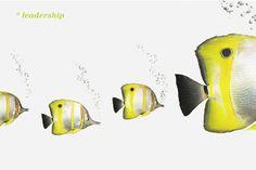 NewRe Brand Identity & Design #brand #branding #corporate #design #corporatedesign #identity #logo #stationary Corporate Strategy, Corporate Design, Brand Identity Design, Inventions, Stationary, Branding, Logo, Logos, Brand Design