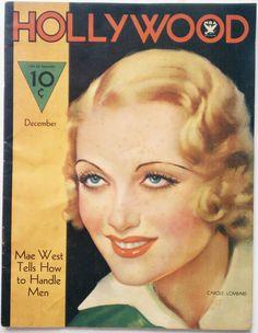 hollywooddec1933.jpg (1856×2396)