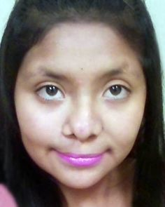 """National Center for Missing & Exploited Children - ANDREA GARCIA    Case Type: Non Family Abduction     DOB: Aug 15, 1998 Sex: Female   Missing Date: Nov 13, 2012 Race: Hispanic   Age Now: 14 Height:  4'11"""" (150 cm)   Missing City: ONTARIO Weight:  110 lbs (50 kg)   Missing State :  CA Hair Color: Black   Missing Country: United States Eye Color: Brown   Case Number: NCMC1206029"""