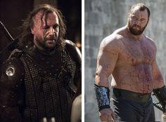 Sono 5 le reunion tra personaggi che ci aspettiamo avvengano nelle prossime due stagioni di Game Of Thrones. Vediamo insieme di quali si tratta.