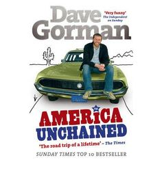 Tells how dismayed by the relentless onslaught of faceless American chains muscling in where local businesses had once thrived, the author set off on the ultimate American road trip - in search of the true, independent heart of the US of A.