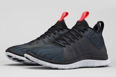 d7923826131341 Nike Free Hypervenom 2 Mid