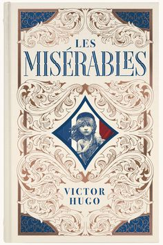 LesMiserables(Cover).jpg