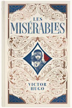 LesMiserables(Cover).jpg