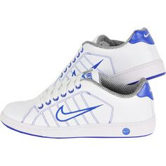 Pantofi sport Nike Court Tradition II 315134-139 b2fc75d5881ac
