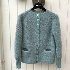 IMG_0054 Knit Cardigan Pattern, Knit Vest, Jacket Pattern, Crochet Cardigan, Plus Size Winter Outfits, Coat Patterns, Warm Sweaters, Knit Fashion, Baby Knitting