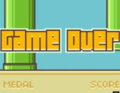 Flappy bird has actually turned into one of the most well-liked video games available. Nevertheless, those who have played this video game have an understanding of just how discouraging it could be to play this video game. If you are reading this, it is most likely because your close friends are extoling the high scores they have attacked. Sadly, if your close friends are way better compared to  ...