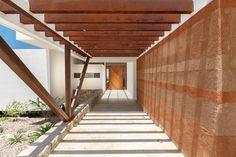 Casa Sal / Imativa Arquitectos, © Alexander Potiomkin