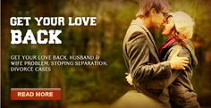 Online husband wife problem solution by Astrology World Expert +91-9779208027