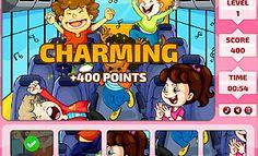 851 Mejores Imagenes De Juegos Infantiles