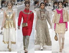 Chanel India | Chanel India | Blog | Snap Fashion