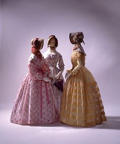 I'd like it if we still dressed this way - but I'd not like it if we did 24/7, because I think if we suddenly started wearing hoops/petticoats constantly I'd miss being able to walk past a low table without managing my skirts.