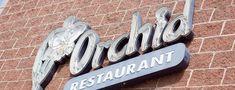 Restaurants White Bear Lake | Restaurants St. Paul | Minneapolis