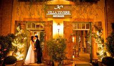 http://luxodefesta.com/wp-content/uploads/2013/07/restaurante-villa-tevere-noivos.jpg