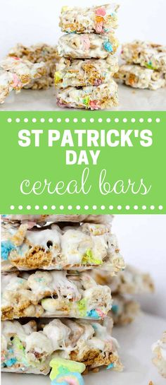 st patricks day cere...