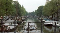 Book your tickets online for Emperor's Canal (Keizersgracht), Amsterdam: See 903 reviews, articles, and 249 photos of Emperor's Canal (Keizersgracht), ranked No.20 on TripAdvisor among 403 attractions in Amsterdam.