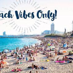 117 of the Best Beach Quotes (& Beach Photos) Photos Bff, Videos Photos, Family Beach Pictures, Summer Pictures, Beach Pics, Videos Instagram, Photo Instagram, Canada Winter, Eagles