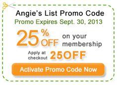 angies-list-promo-code