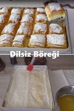 Pastry Cake, Homemade Beauty Products, Snacks, Junk Food, Banana Bread, Delicious Desserts, French Toast, Deserts, Food And Drink