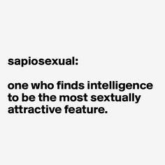 Emanuele sapio sexual orientation