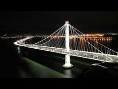San Francisco At Night, In 2019, Earth, Youtube, Instagram, Usa, Youtubers, Youtube Movies, Mother Goddess