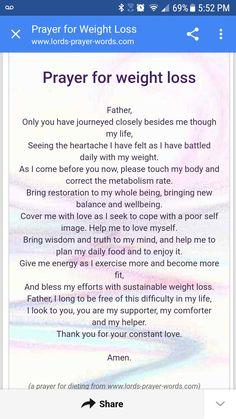 Prayer Scriptures, Bible Prayers, Faith Prayer, Prayer Quotes, Spiritual Prayers, Prayers For Healing, Spiritual Quotes, Weightloss Prayer, Morning Prayers