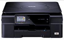 brother-dcp-j525w-driver-download