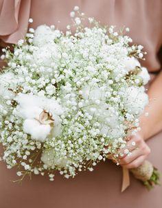 Unique wedding bouquet ideas and inspiration.