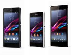 Upcoming Android Mobile: Sony Xperia Z4 ~ Mobi Tribe, Android Apps News, Technology News, Smartphones News