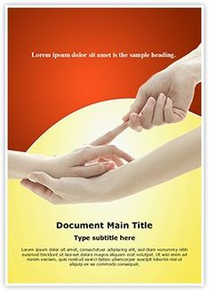 Acupressure MS Word Template is one of the best MS Word Templates by EditableTemplates.com. #EditableTemplates #Relax #Smooth #Emotional Stress #Finger #Human Finger #Lifestyle #Care #Beautician #Relaxation #Bed #Health #Feminine #Indoor #Beautiful #Beauty #Healthy #Physical Pressure #Reflexology #Massage Therapist #Palm #Shiatsu #Adult #Easing #Pair #Fresh #Clean #Massage #Human Thumb #Choice #Hand #Body Care #Thrust #Reprieve #Salon #Person #Resting #Push #Skin #Woman