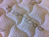 Queen Natural Talalay w/Free Bamboo Cover Upgrade $1395