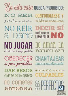 #citas #quotes