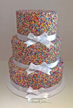 Nuevas Tendencias en Decoración de Tortas: Tortas para Cumpleaños de 15