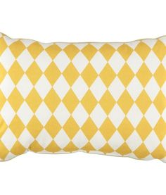 cushion_jack_honey_diamonds_Front_jpg_white