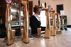 Birrificio LaPiazza le birre artigianali nella tradizione torinese - #socialfoodewine - Ph. C. Pellerino