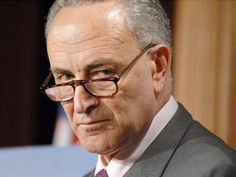 """NYT: Obamacare Ripping Apart The Democratic Party - UlstermanBooks.com 