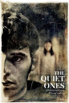 Scary Shit: The Quiet Ones (2014) #Streaming  #Download