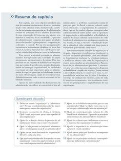 Página 33  Pressione a tecla A para ler o texto da página