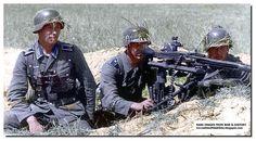 world war 2 nazi photographs - Google Search