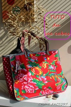 Sacs Tote Bags, Sac Week End, Diy Sac, Fashion Tag, Purse Patterns, Fabric Bags, Celine, Pouch, Shoulder Bag