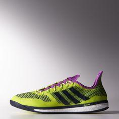 quality design 719f8 bb032 adidas - Primeknit 2.0 Boost Adidas Brasil, Adidas Boost, Football Boots,  Soccer Cleats