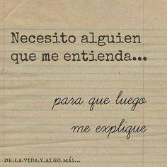 http://www.pinterest.com/teretegui/
