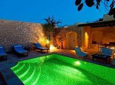 colors of TUNISIA : so beautiful !!!