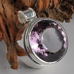 Amethist, Amethyst, hanger, edelsteen, edelstenen, pendant, Jewelry, De Oude Aarde