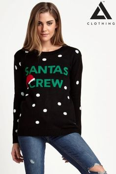 e51edd39b8a 22 Best Christmas Jumpers 2015 images