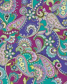 115 Best Vera Bradley Prints I Love Images Vera Bradley Patterns